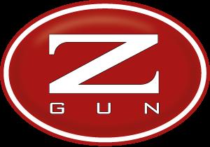 Zoli Gun